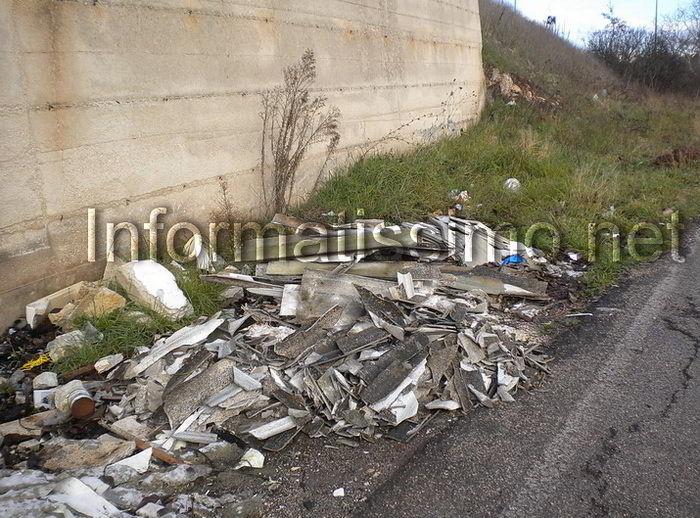 Rifiuti_speciali_ponte_monte_laureto