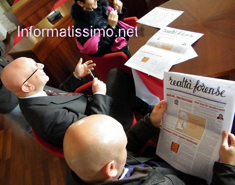 Riordino_Tribunali