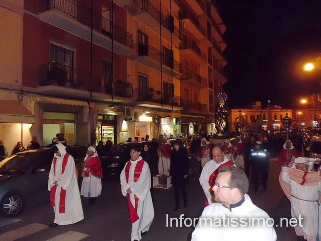 Riti_settimana_santa_misteri_Putignano_2