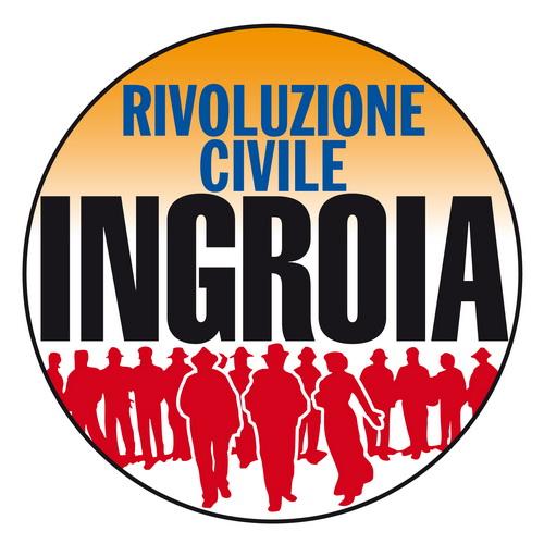 Rivoluzione_Civile_Ingroia