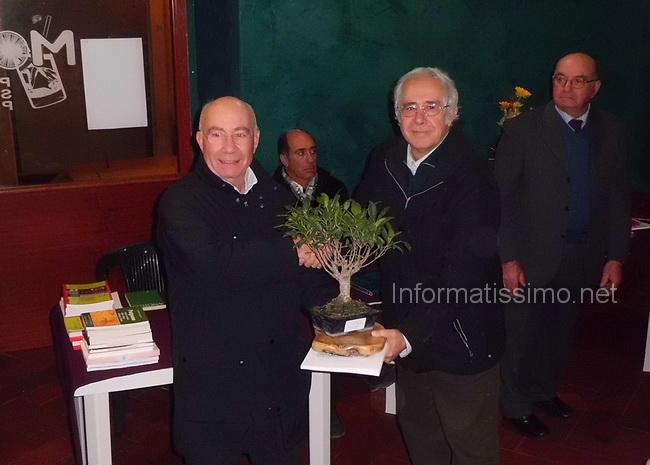 Roberto_Guglielmi_1_premio_cat_Associazione