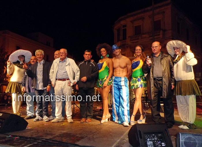 Sagra_del_Fungo_2012