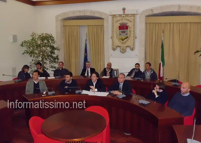 Sala_Consiliare_conferenza_stampa