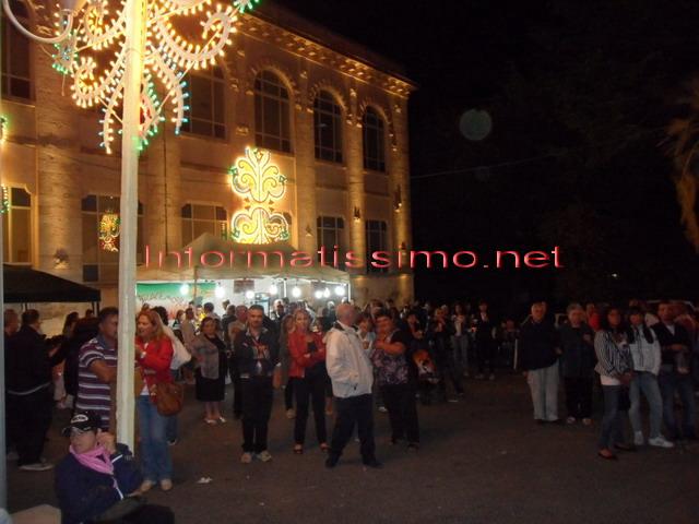 San_Michele_festa