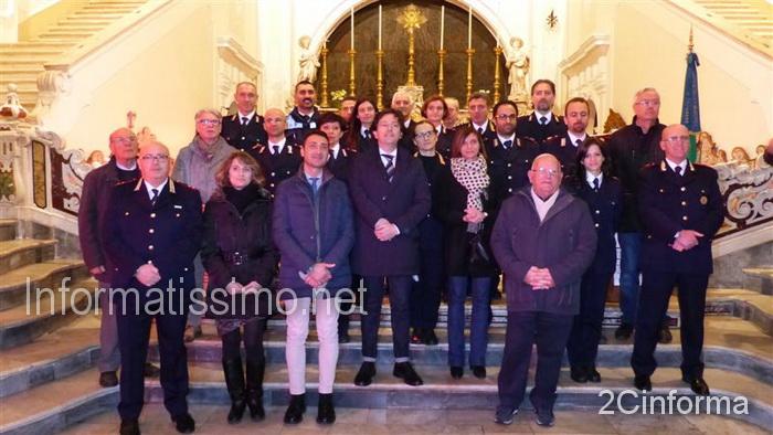 San_Sebastiano_2015
