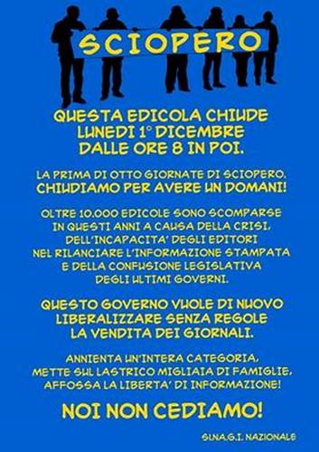 Sciopero_Sinagi