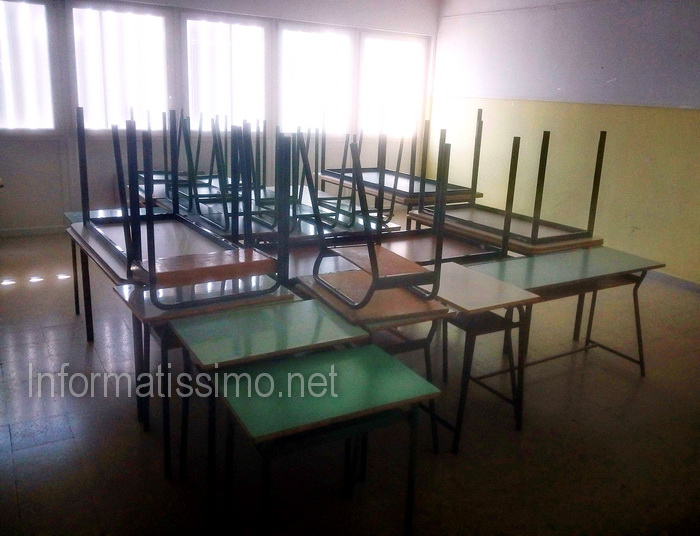 Scuola_Di_Mizio_-_Sopralluogo_low_copy