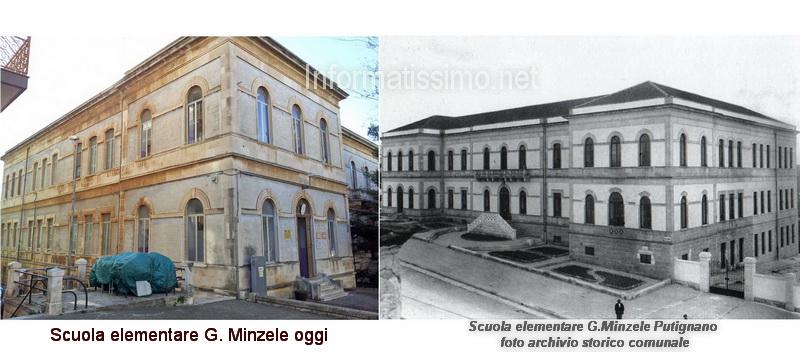 Scuola_Minzele_ieri_e_oggi