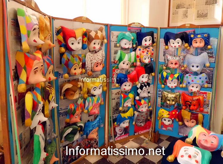 Scuola_Minzele_maschere_cartapesta_5