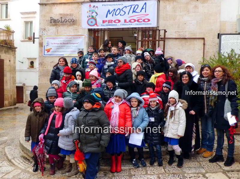 Scuola_Minzele_maschere_cartapesta_8
