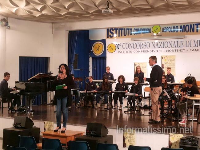 Scuola_Parini_concorso_musicale_campobasso
