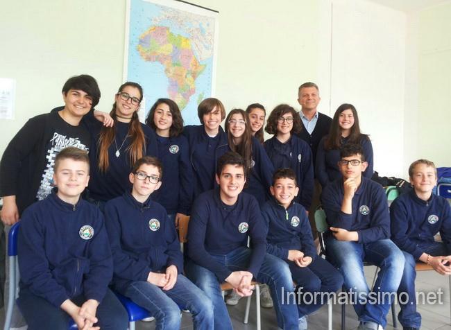 Scuola_Parini_piccola_orchestra