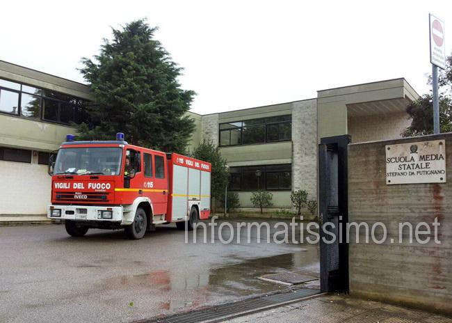 Scuola_S_da_Putignano_Pompieri