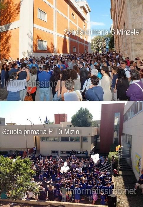Scuole_primarie_Putignano