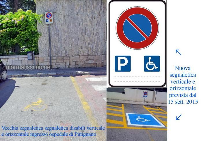 Segnaletica_disabili_Comune_di_Putignano