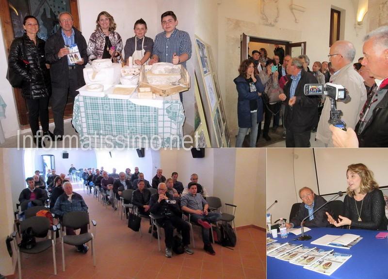 Sfogliando_Libri_-_Antica_arte_del_trullaro