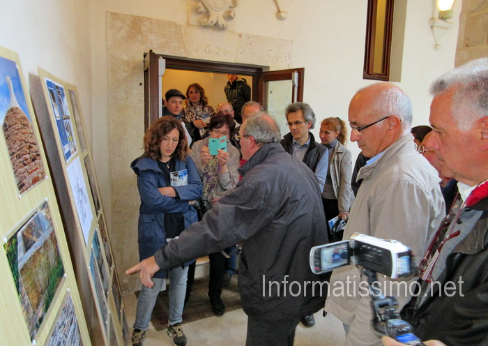 Sfogliando_Libri_-_Antica_arte_del_trullaro2