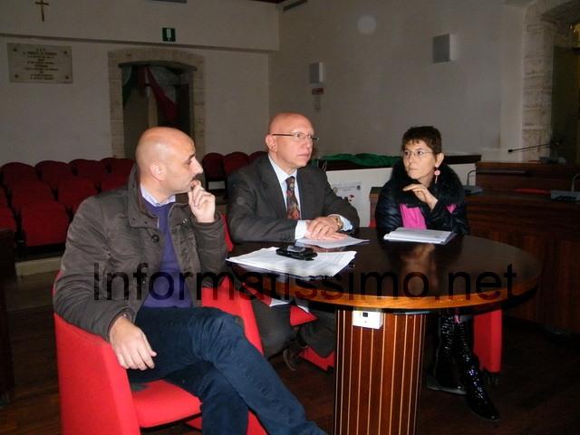 Sindaco_Conferenza_Stampa