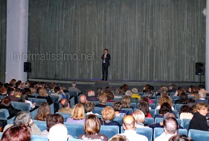 Sindaco_Giannandrea_a_Teatro