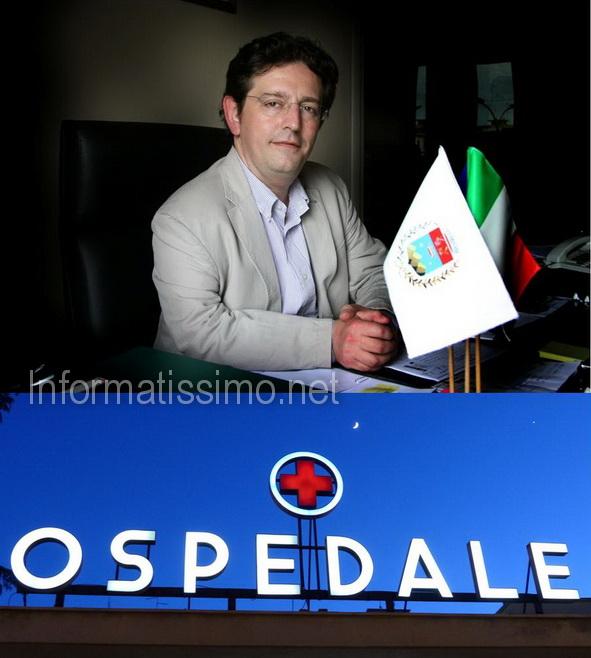 Sindaco_Giannandrea_mobilitazione_ospedale