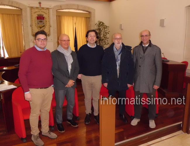 Sportello_lavoro_Putignano_presentazione