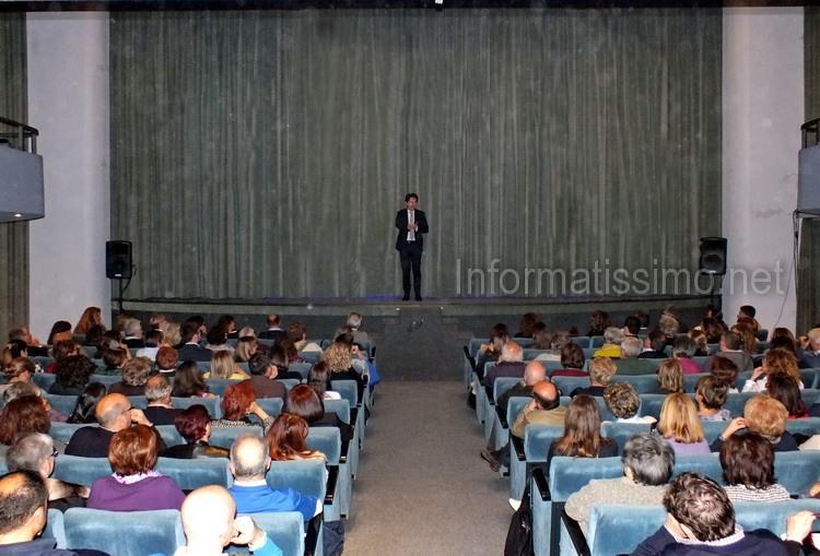Stagione_Teatrale_-_Sindaco_Giannadrea
