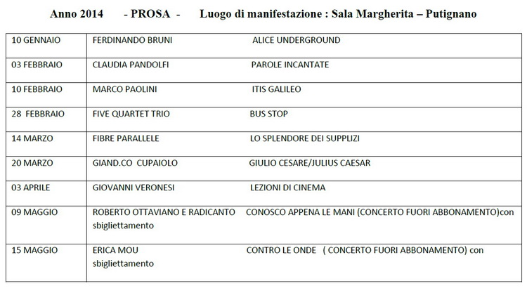 Stagione_teatrale_2014