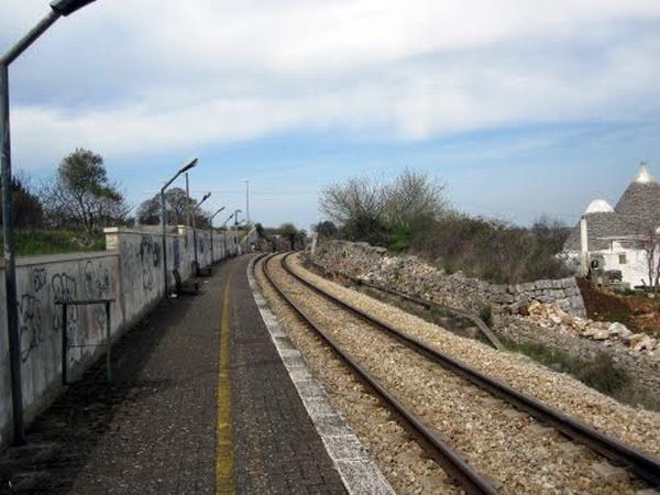 Stazione_S.Pietro_Piturno