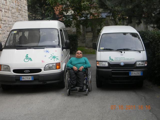 Taxi_diversabili_mezzi