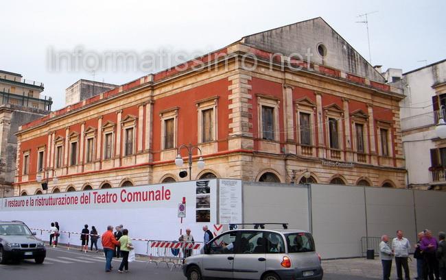 Teatro_Comunale_26_maggio_2010