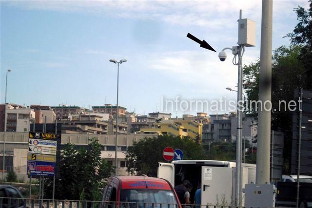 Telecamera_zona_industriale_Putignano_low
