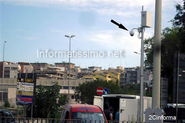 Telecamera_zona_industriale_via_Noci_2