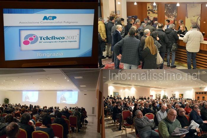 Telefisco_2017_-_Putignano