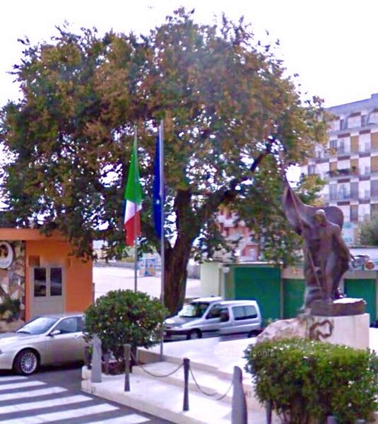 Terranostra_Olmo_di_piazza_Moro_simbolo_di_libert