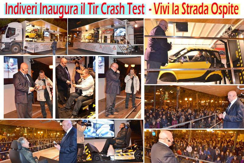 Tir_Crash_test