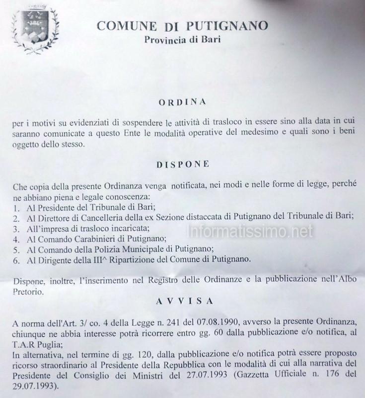 Tribunale_Ordinanza_sospensione_trasloco_2