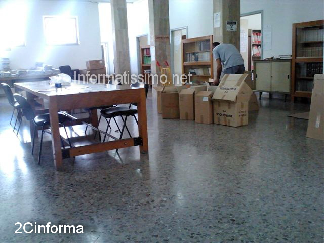 Tribunale_Sgombero_4