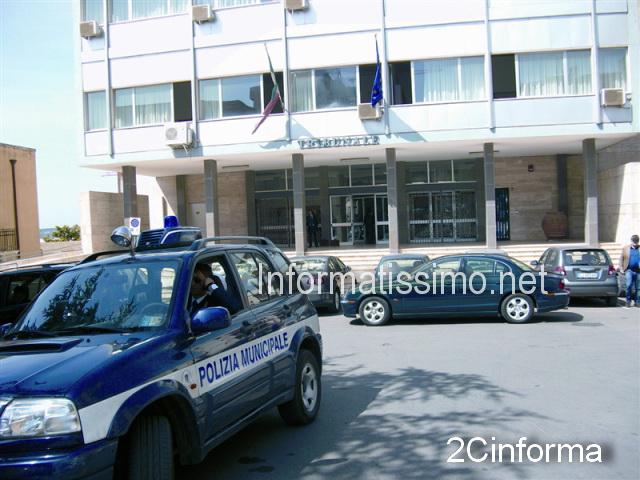 Tribunale_di_Bari_sede_distaccata_di_PUTIGNANO_3