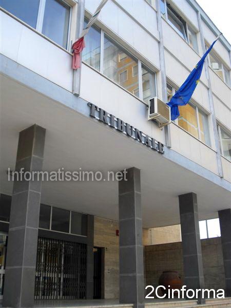 Tribunale_di_Bari_sede_distaccata_di_PUTIGNANO_4