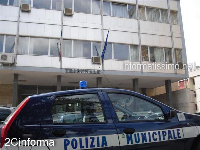 Tribunale_di_Putignano