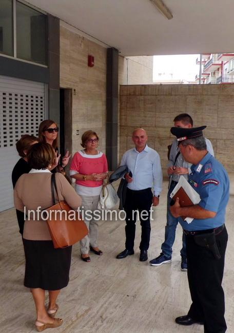 Tribunale_sospensione_trasloco_3