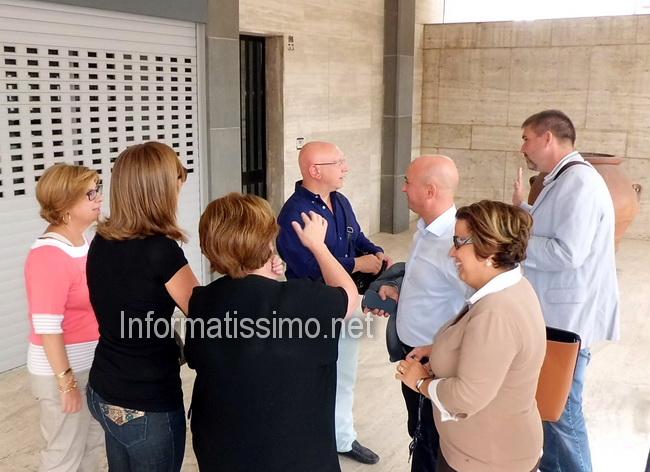Tribunale_sospensione_trasloco_4