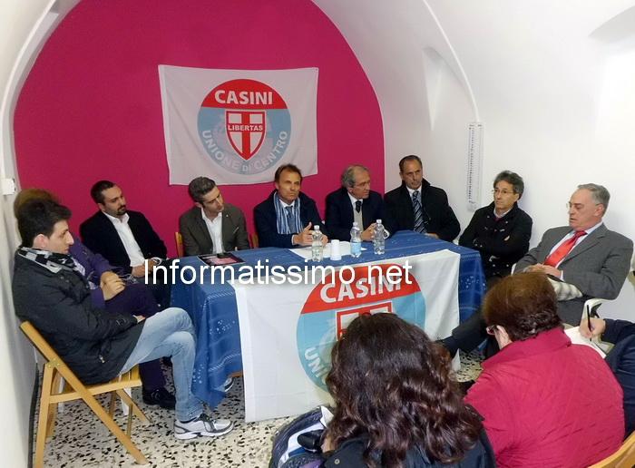 UDC_Putignano