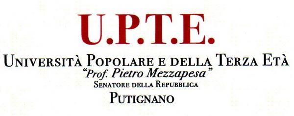 UPTE_Putignano