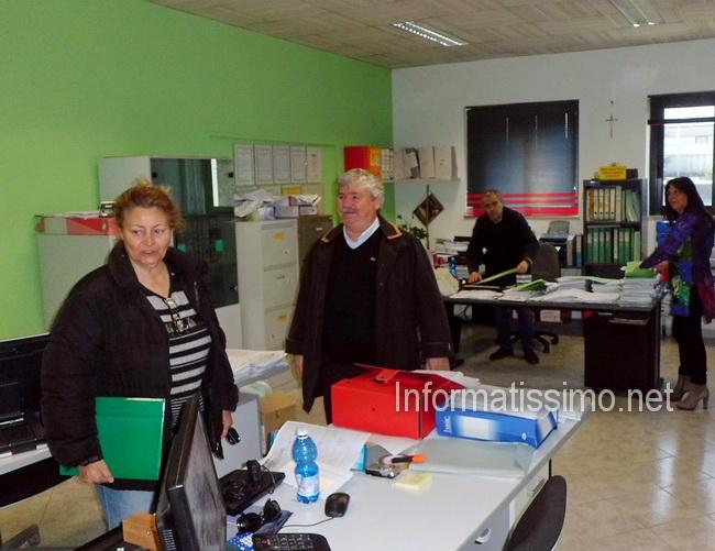 Uffici_Antinia_srl_Putignano