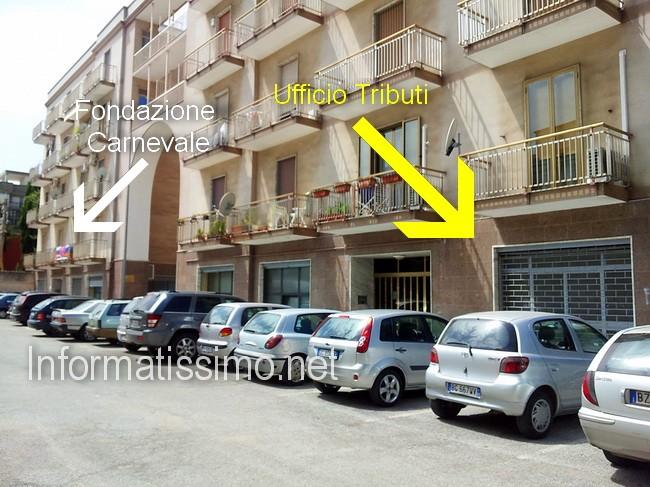 Ufficio_tributi
