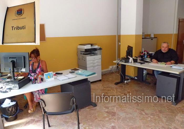 Ufficio_tributi_minori_Putignano