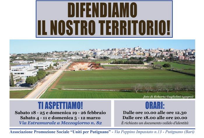 Uniti_per_Putignano_-_Petizione_impianto_di_compostaggio