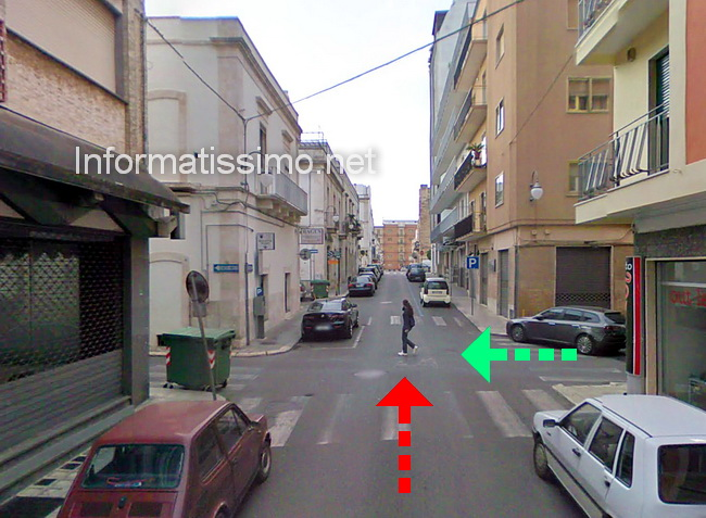 Via_Orsini_angolo_Via_L.Pinto_Putignano