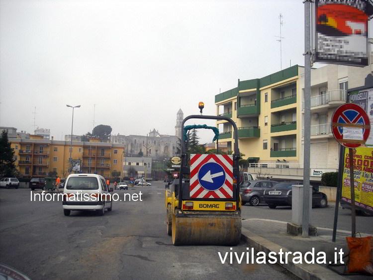 Via_Verdi